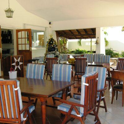 03 AIYC veranda