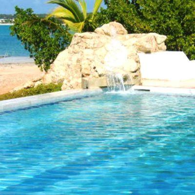 06 pappa pool